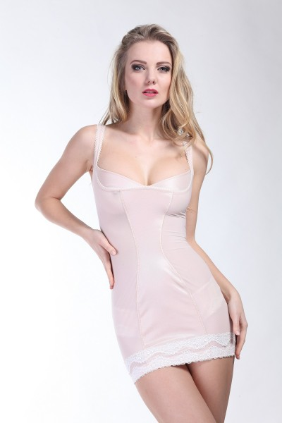 Bodydress